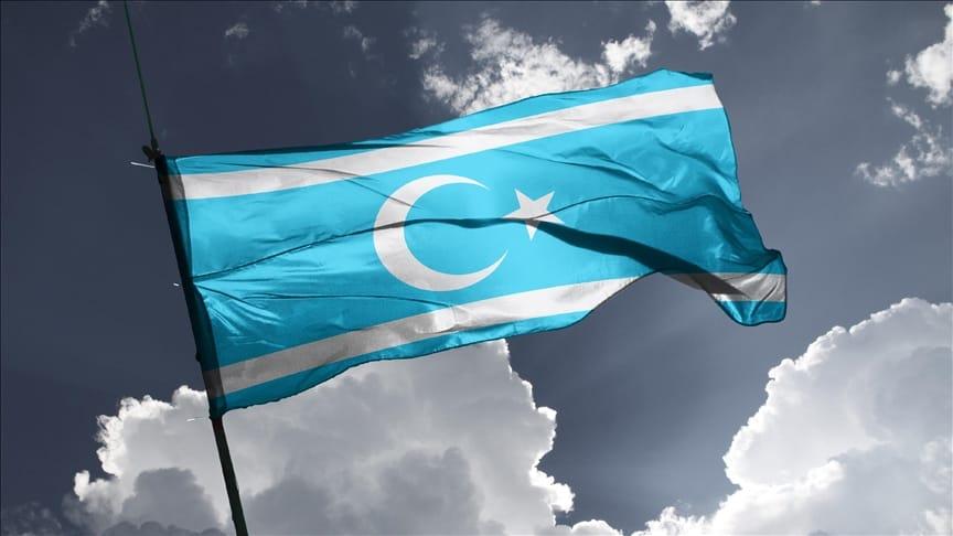 برلمان اقليم يصوت على تشريع قرار المناسبات والايام الرسمية للمكون التركماني.