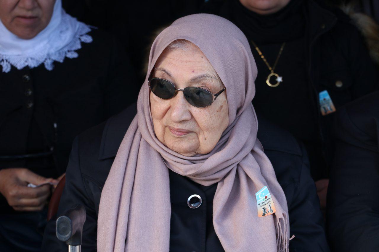 احياء يوم الشهيد التركماني