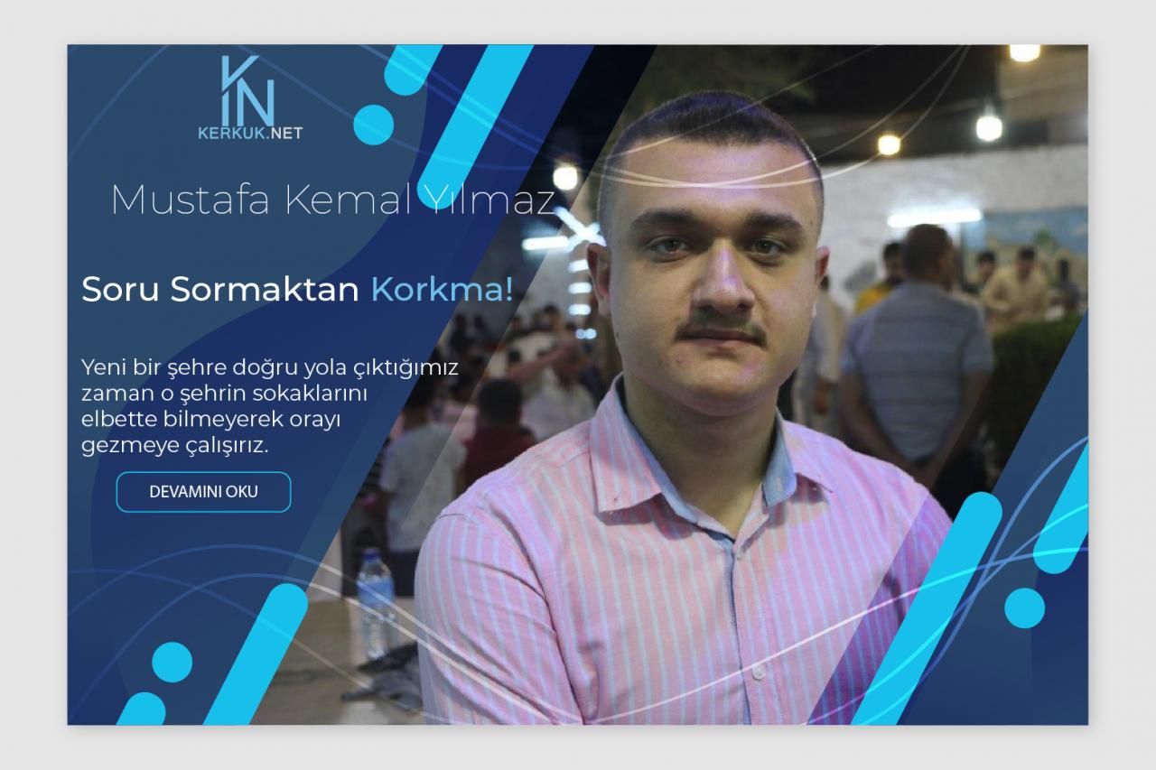 Mustafa-Kemal-Yılmaz-1280x853.png