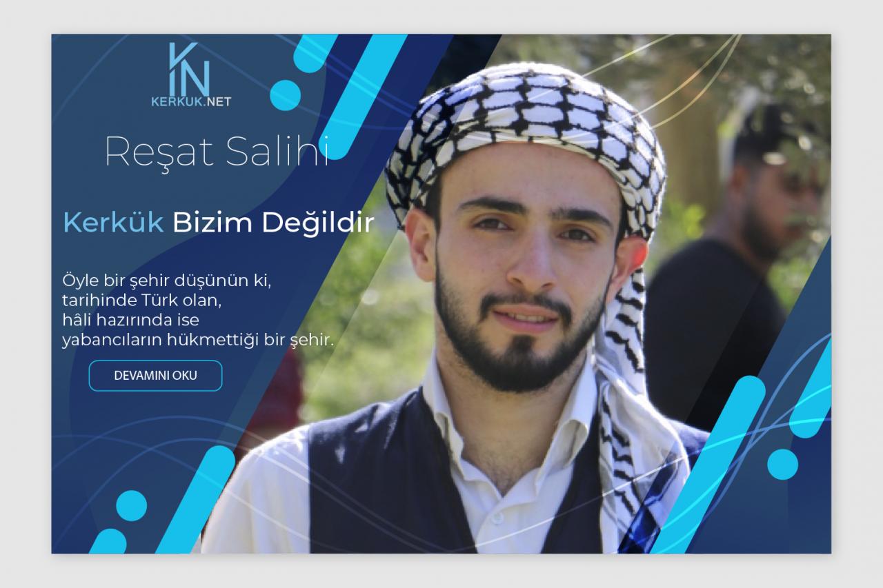 Resat-Salihi-1280x853.png