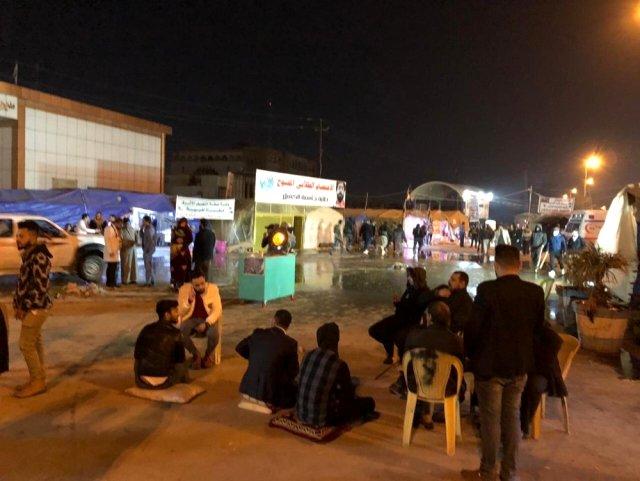 irak-in-necef-kentindeki-saldirida-bilanco-ar-12890650_o.jpg