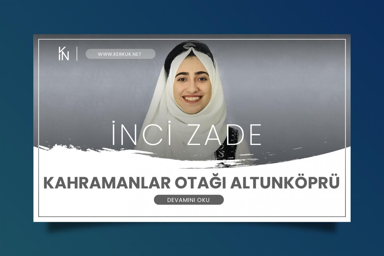 İnci-Zade-1-1280x853.png