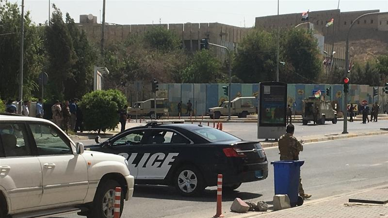 قوات-الأسايش-حول-مبنى-المحافظة-في-أربيل-انترن-ت.jpg