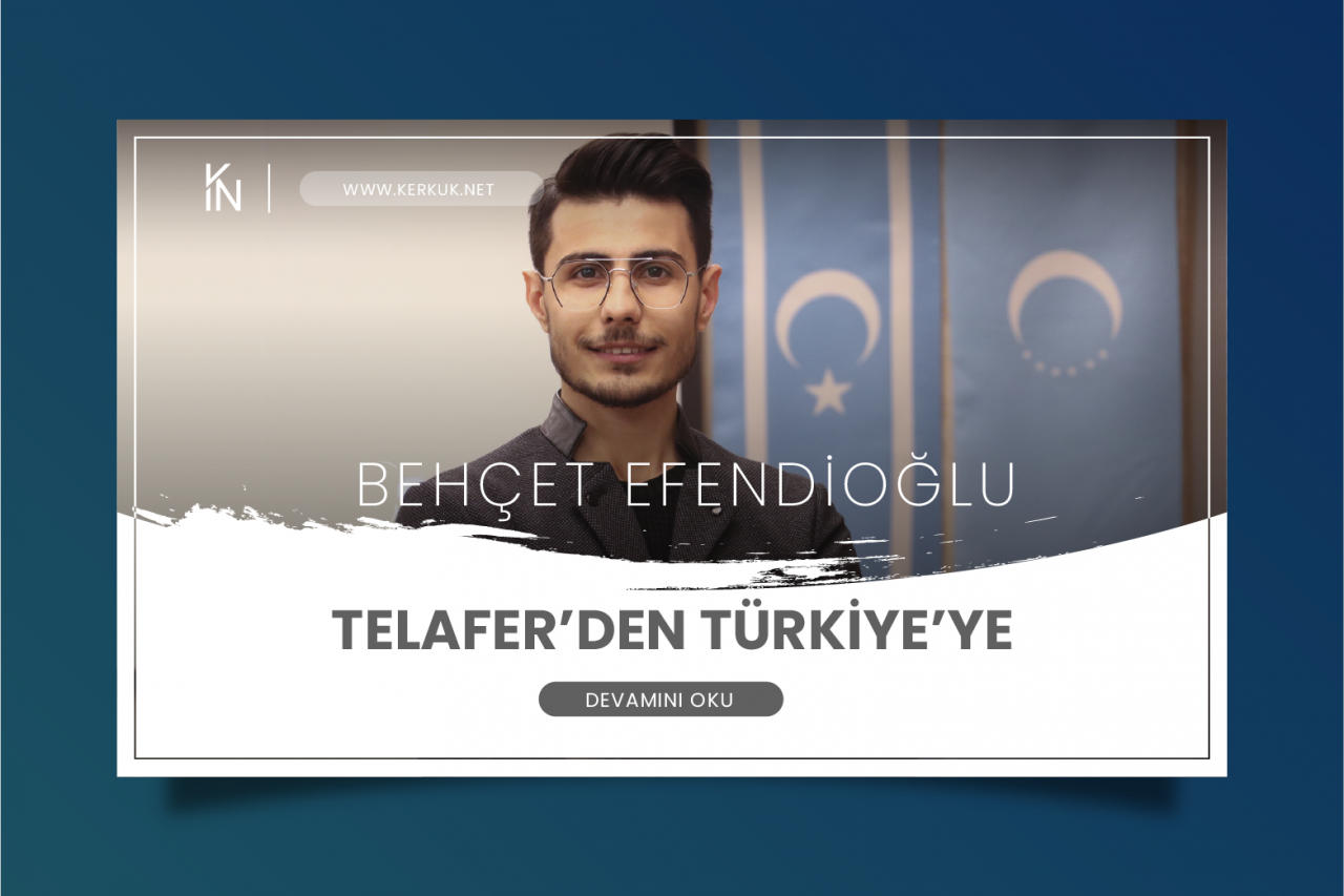 Behçet-Efendioğlu-1280x853.png