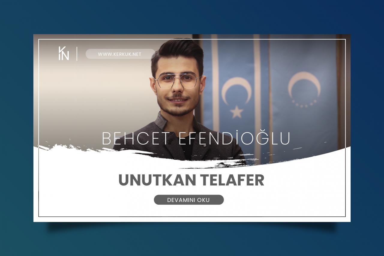 Behcet-Efendioğlu-1280x853.png