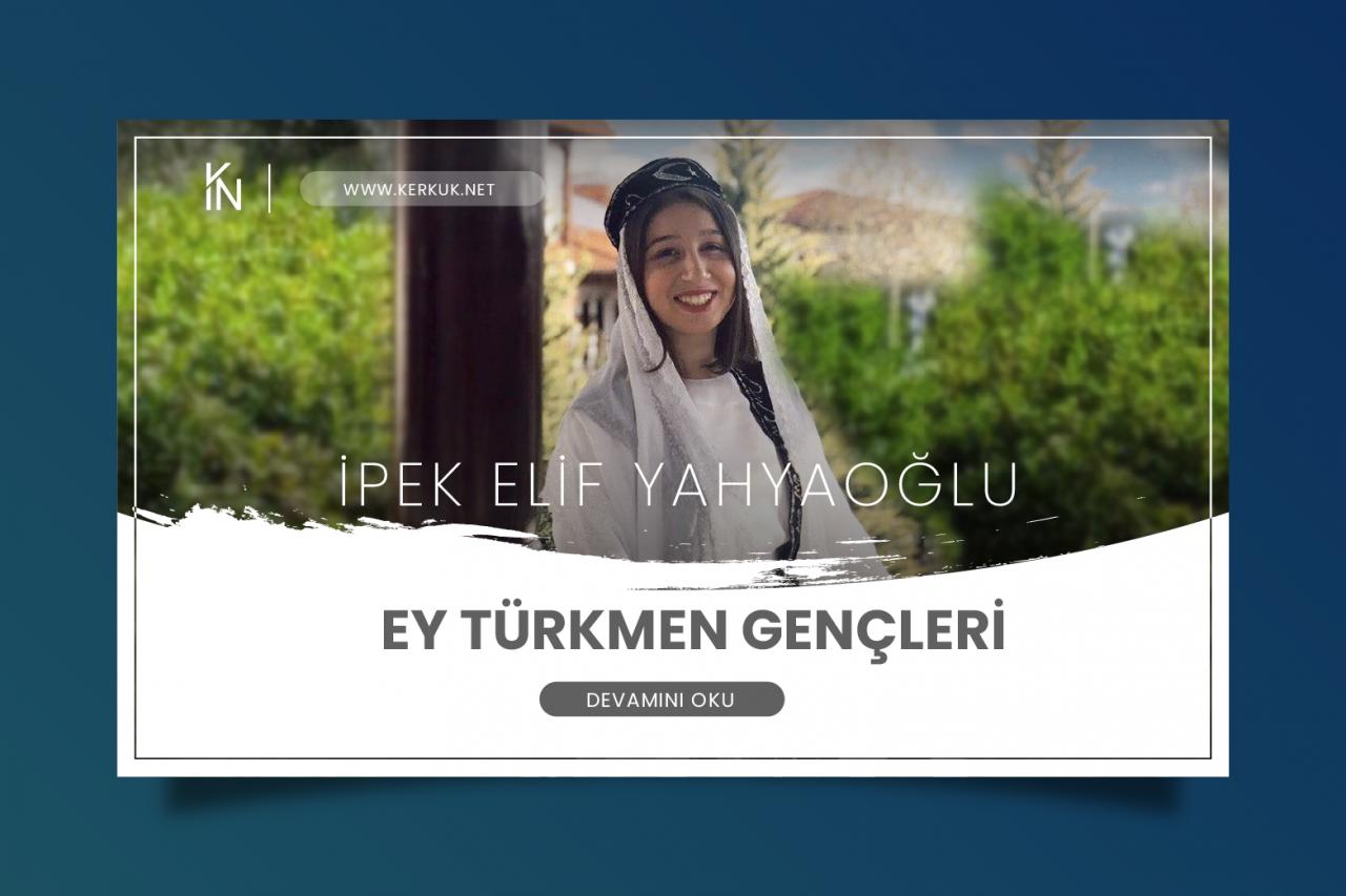 İpek-Elif-Yahyaoğlu-1280x853.png