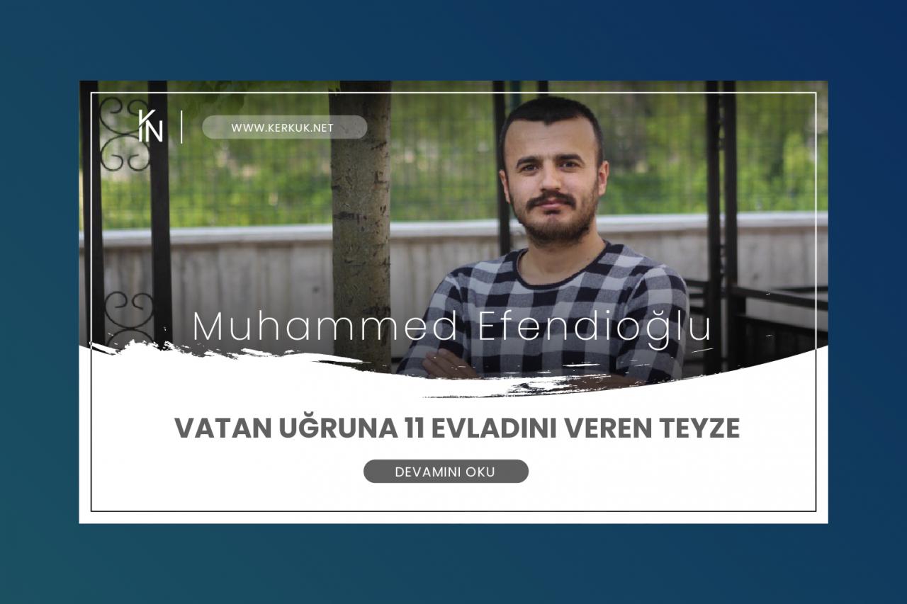 Muhammed-Efendioğlu-1-1280x853.png