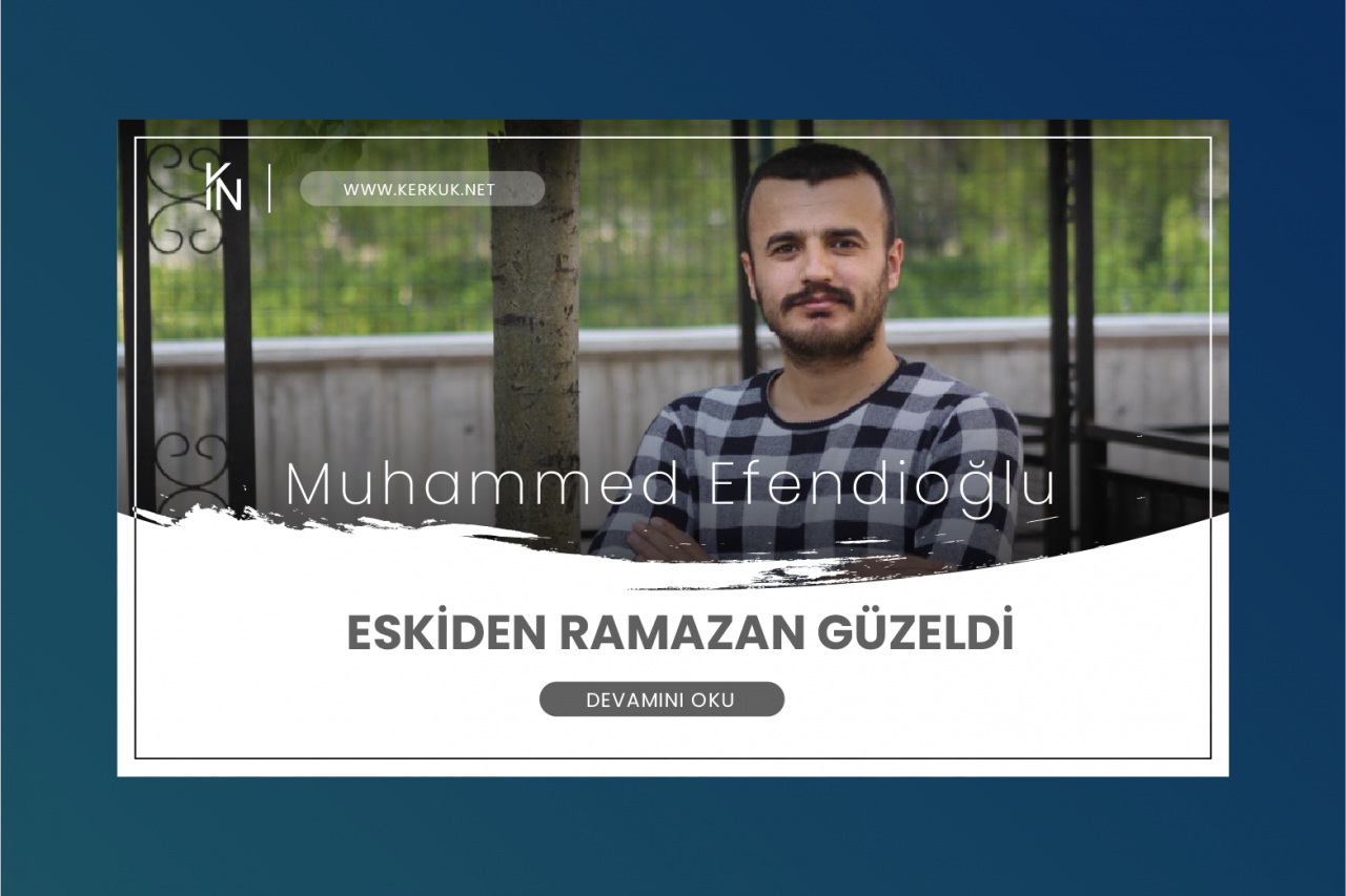 Muhammed-Efendioğlu-1280x853.png