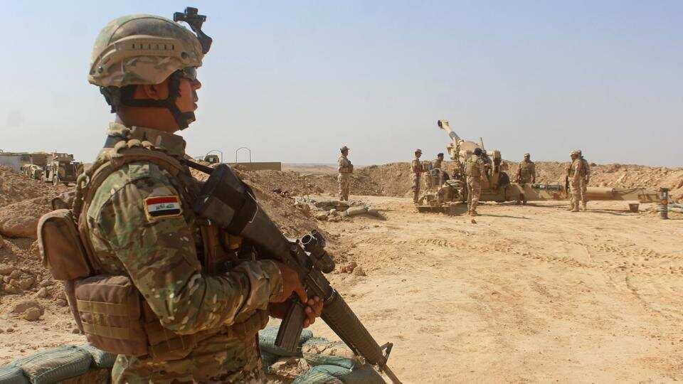 iraq-conflict_fa548796-9906-11e7-baba-4acd69b87684.jpg