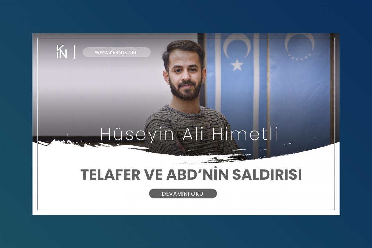 Hüseyin-Ali-Himetli-1280x853.png