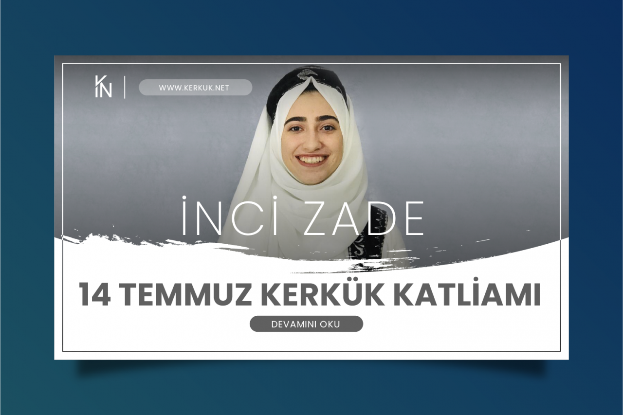 İnci-Zade-1280x853.png