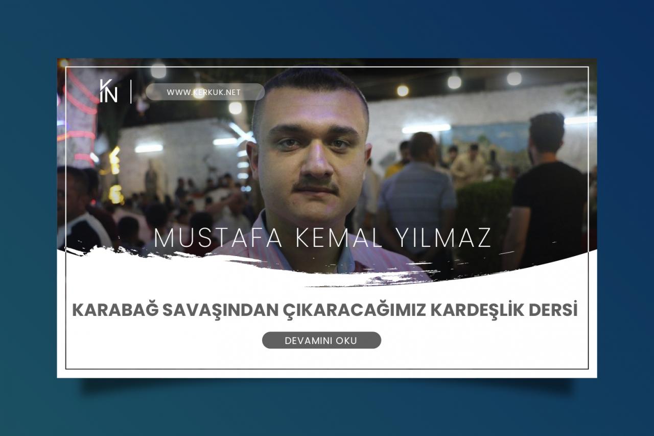 Mustafa-Kemal-Yılmaz-1-1280x853.png