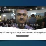 Mustafa Kemal Yılmaz - Karabağ Savaşından Çıkaracağımız Kardeşlik Dersi
