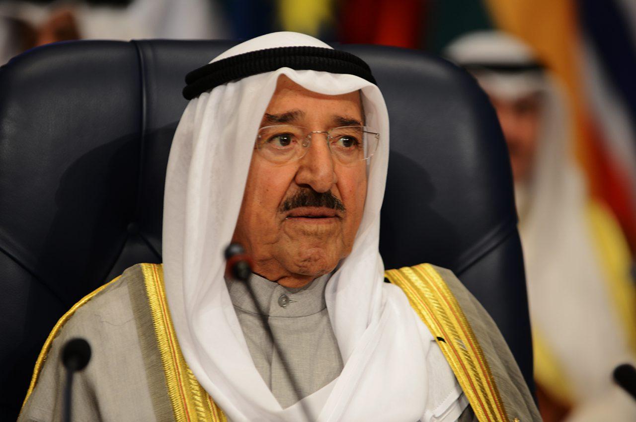 أمير-الكويت-الشيخ-صباح-الأحمد-الجابر-الصباح-1280x849.jpg