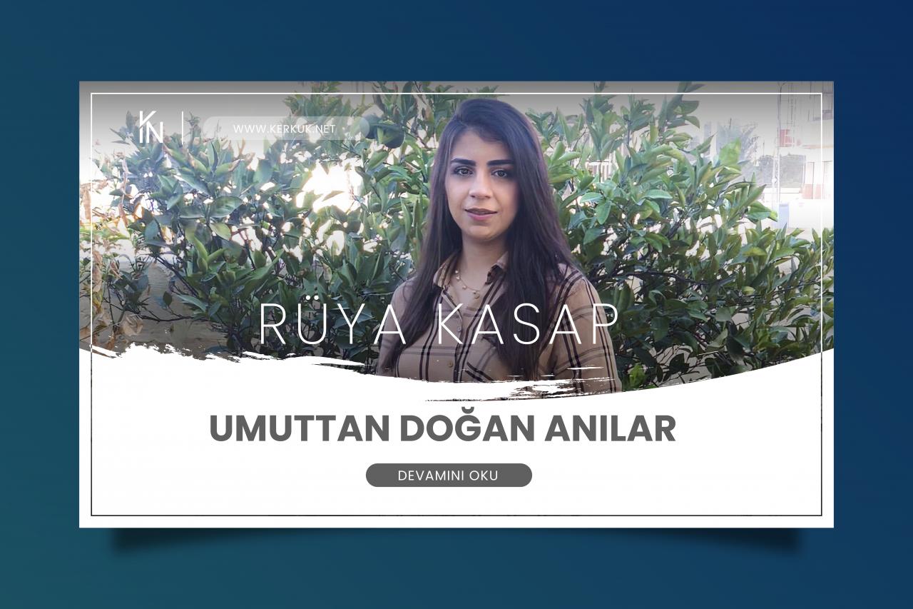 Rüya-Kasap-1280x853.png