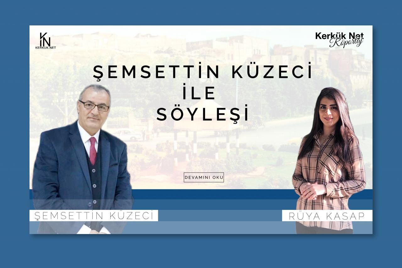Semsettin-Kuzeci-Roportaj-1280x853.png