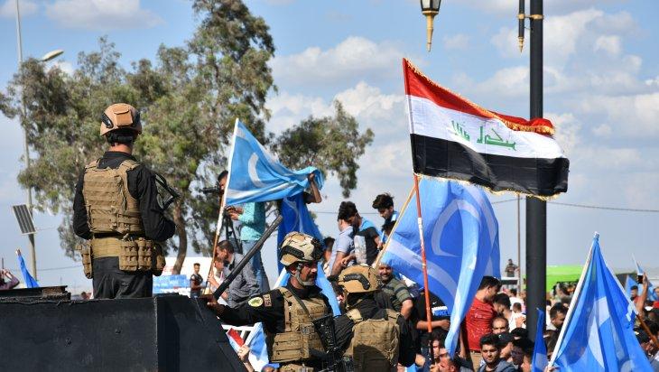 turkmenlerin-irak-protestolarina-yonelik-yaklasimlari.jpg