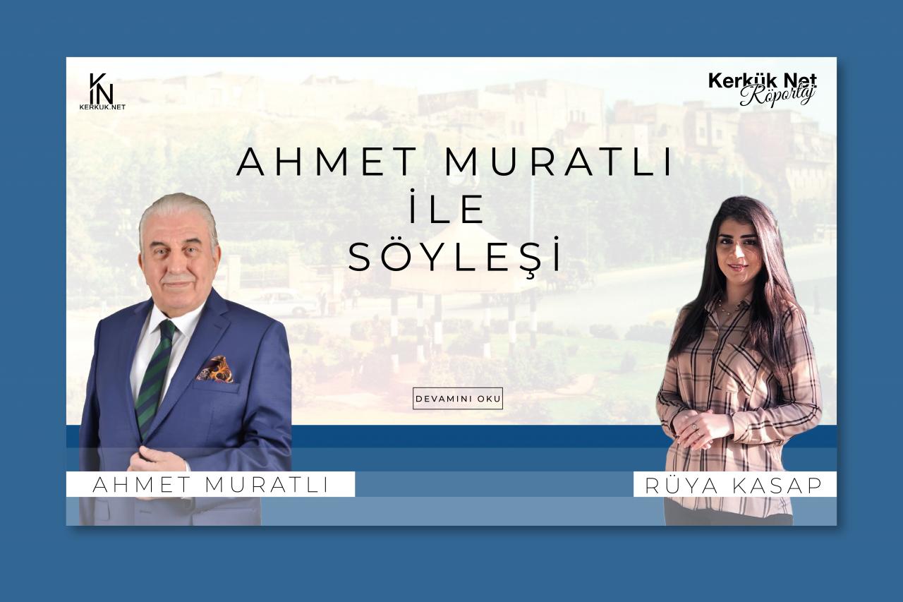 Ahmet-Muratlı-1280x853.png