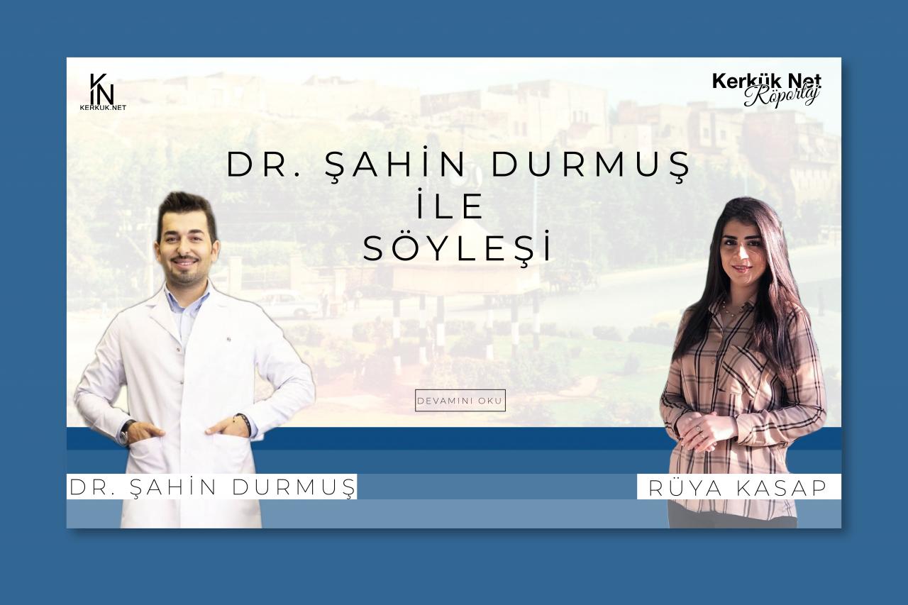 ŞAHİN-DURMUŞ-1280x853.png