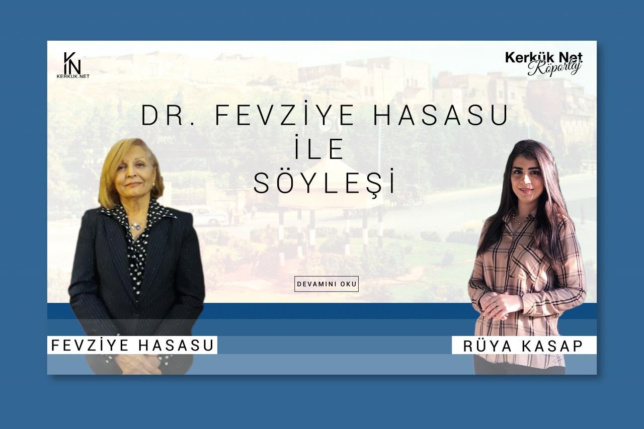 Fevziye-Hasasu-1280x853.png