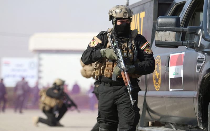 قوات-امنية-1.jpg