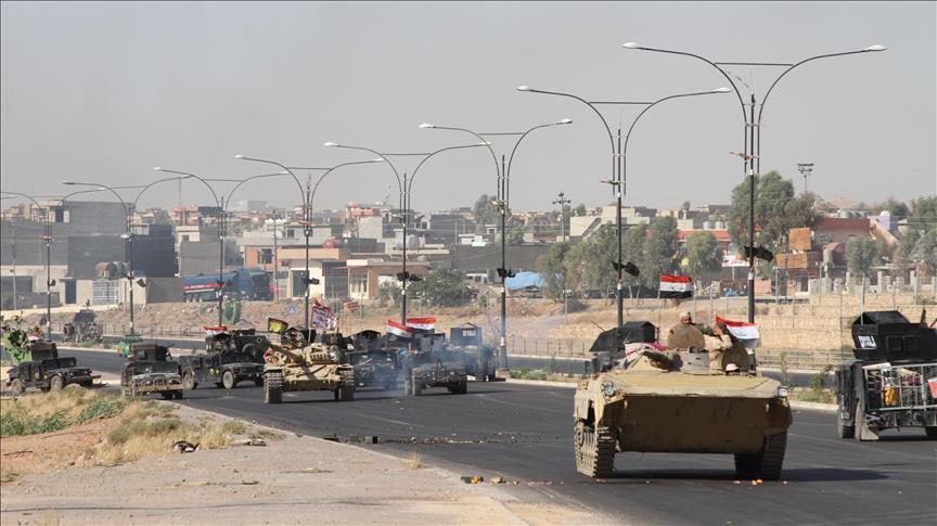 iraq-kirkuk.jpg