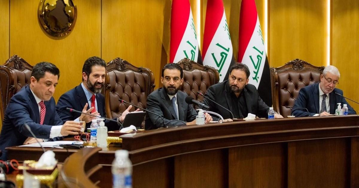 krg_high_delegation_meet_iraqi_parliament-1